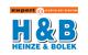 expert Heinze & Bolek