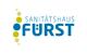 Sanitätshaus Fürst GmbH