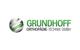 Grundhoff Orthopädie-Technik GmbH