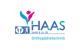 HAAS GmbH & Co.KG Haus der Gesundheit