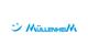 Sanitätshaus Müllenheim GmbH