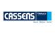 Cassens GmbH & Co. KG Logo