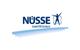 Nüsse Orthopädie-Technik GmbH