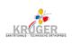 Krüger GmbH Sanitätshaus Logo