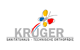 Krüger GmbH Sanitätshaus