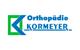 Orthopädie Kormeyer GmbH
