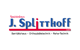 Sanitätshaus J. Splitthoff GmbH