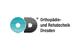 Orthopädie- und Rehatechnik Dresden GmbH Logo