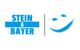 Sanitätshaus Stein & Bayer GmbH Angebote