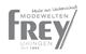 Frey Modewelten