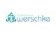 Sanitätshaus Werschke GmbH