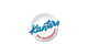 Sanitätshaus Kanters GmbH & Co. KG Logo