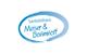Sanitätshaus Meiser & Bohmhoff GmbH Logo
