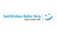 Sanitätshaus Baldur Berg e.K. Logo