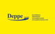 Sanitätshaus Deppe GmbH