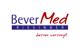 BeverMed Riesinger Logo