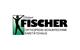 Robert Fischer Orthopädie Schuhtechnik Sanitätshaus Angebote