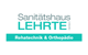 Sanitätshaus Lehrte GmbH Logo