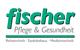 Pflege u. Gesundheit Fischer GmbH & Co. KG Logo