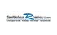 Sanitätshaus Rosenau GmbH Logo