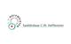 C. W. Hoffmeister Vital GmbH Logo