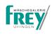 Wäschegalerie Frey Angebote