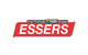Essers Logo