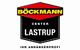 Böckmann Logo