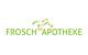 Frosch Apotheke Angebote