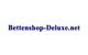 Bettenshop-Deluxe