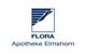 Flora Apotheke Elmshorn Logo
