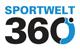 Sportwelt 360 in Herzogenaurach
