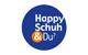 Happy Schuh & Du Logo