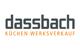 Dassbach Küchen Logo