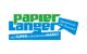 Papier Langer Logo