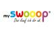 mySWOOOP Logo