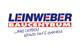 Leinweber Baucentrum Angebote
