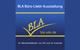 BLA Büro-Liebt-Ausstattung