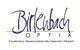 Optik Birlenbach GmbH Logo