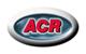 ACR-Bielefeld Klangwerk GmbH