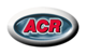 ACR-Bielefeld Klangwerk GmbH Logo