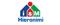 weitere Informationen zu i&M Bauzentrum Hieronimi