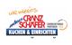 Möbel Cranz & Schäfer Angebote