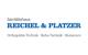 Sanitätshaus Reichel & Platzer GmbH Logo