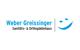 Weber Greissinger GmbH & Co. KG Sanitäts- und Orthopädiehaus Angebote
