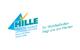 Hille GmbH Sanitätshaus- Orthopädietechnik