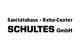 Schultes GmbH Sanitätshaus Logo