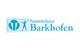 Sanitätshaus Barkhofen GmbH & Co. KG