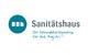 Sanitätshaus am Markt Logo