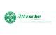 Orthopädie- und Sanitätshaus IltzscheInhaber Ramona Werschke Logo